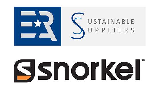 ERA | Snorkel